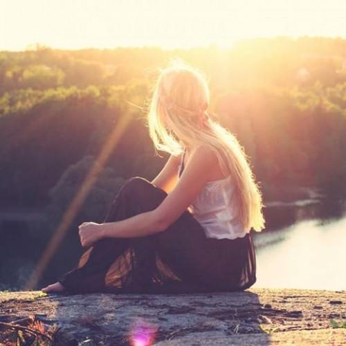 Любовно със Силвия: Как се търси щастие?