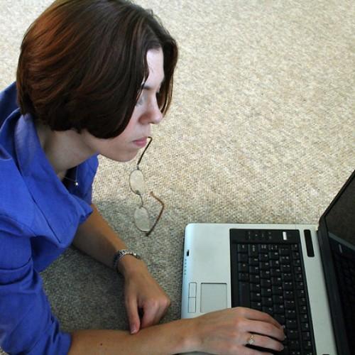 10 причини защо жените трябва да започнат интернет бизнес