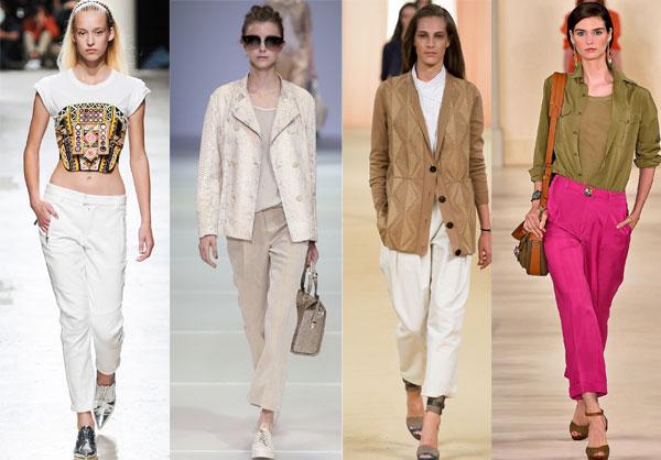 moderni pantaloni 2015