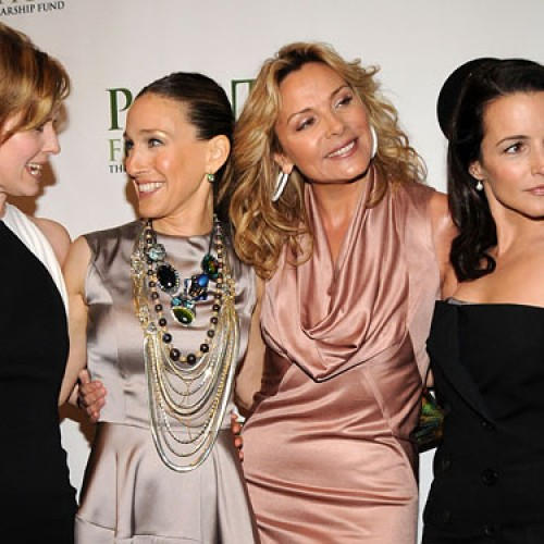Кои са 4те женски архетипи?