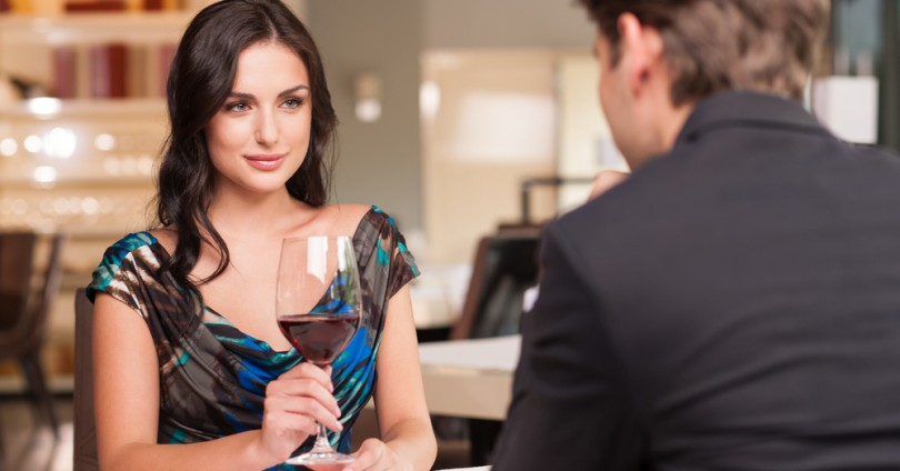 12 съвета как да се държим на първа среща?