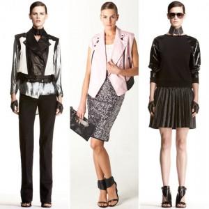 Karl-Lagerfeld-New-Karl-Collection-Net-Porter-2012