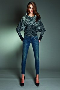 Miss-Sixty-Fall-Winter-2011-2012-3