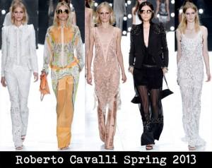 Roberto-Cavalli-Spring-2013