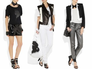 karl_by_karl_lagerfeld_collection_2012