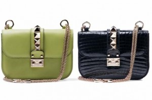 valentino-bags-2012-collection