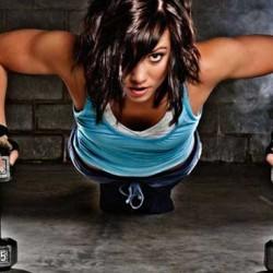 Фитнес тренировки за дамите или как да сме здрави и красиви