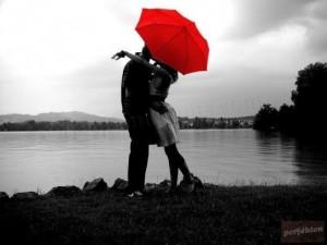 Снимка - http://vicky1808.blogspot.com