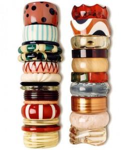 Снимка - http://www.kozmetikata.com