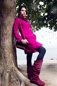 Снимка - stylespk.com