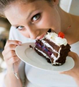 Тук идват на помощ 2 ефективни летни диети за бързо отслабване