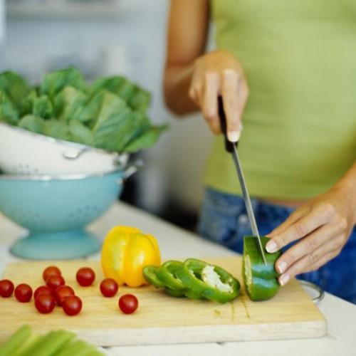 Какво трябва да знаем за модерното разделно хранене?
