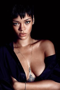 rihanna-for-gq-2012-december-man-of-the-year-editorial-5