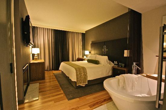 super-bedroom