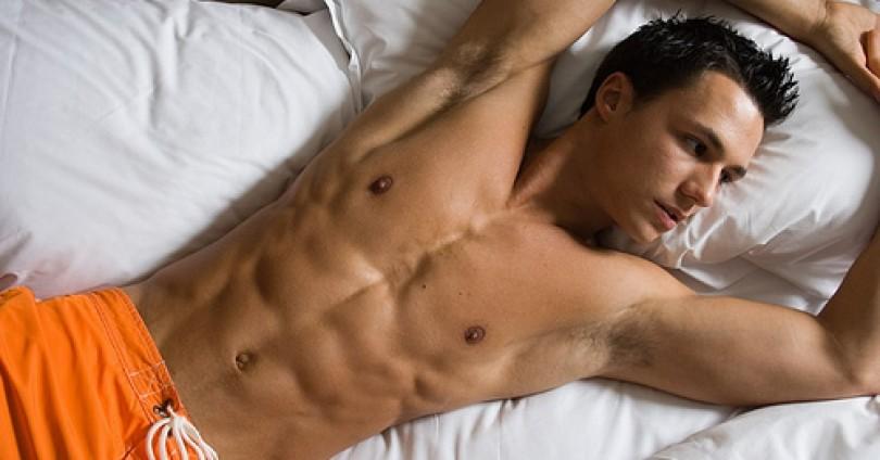 По какво си падат мъжете в леглото! Една статия написана от мъже.