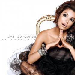 Ева Лонгория стремително качва килограми