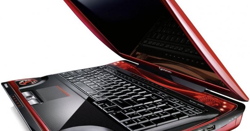 Как да си изберем лаптоп?