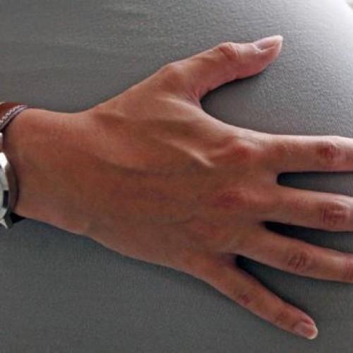 Как да се храним, за да забременеем по-лесно?
