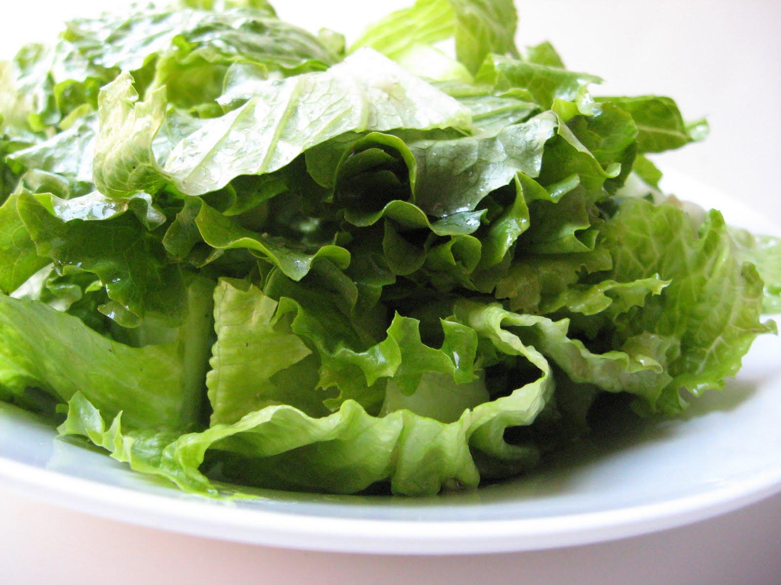 Зелена диета за пролеттаЗелена диета за пролетта - BG..