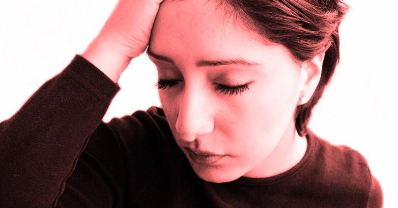 Как да се избавим от стреса?
