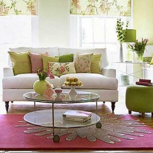 """Как да """"облечем"""" нашия дом – уютно, красиво и стилно"""