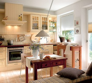 cozy-kitchen-design-ideas