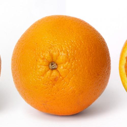 Лечебни свойства на портокала