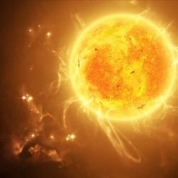 Ефикасни природни средства, които ще ви помогнат при слънчево изгаряне