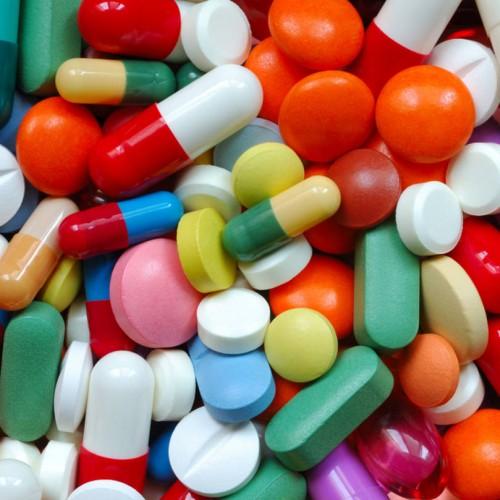 Трябва да пиете лекарства – правете го безопасно