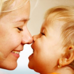 Какво трябва да знаете за следродилната депресия