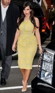 kim-kardashian 2
