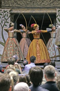 Globe-Theatre-LLL-285-by-John-Haynes-thumb-300x450-12740