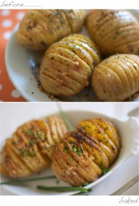 Hasselback-Potatoes1