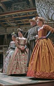 Shakespeare_Globe_Theatre_3