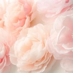 10 идеи за аксесоари с цветя