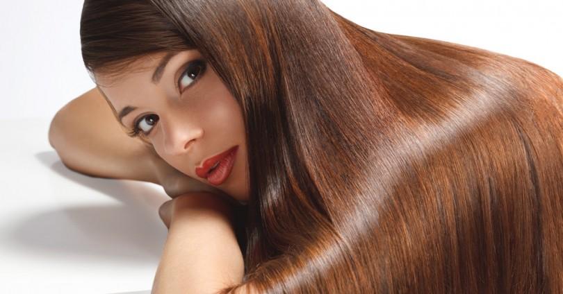 10 лесни прически за вашата дълга коса