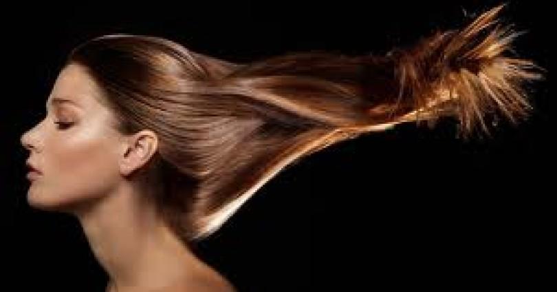 Имате мазна коса – какво да правите?