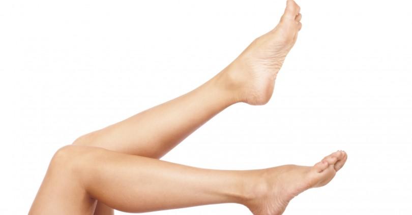Защо краката се подуват и отичат?