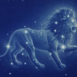 Какви са мъжете зодия Лъв в леглото?