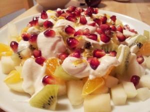 plodova