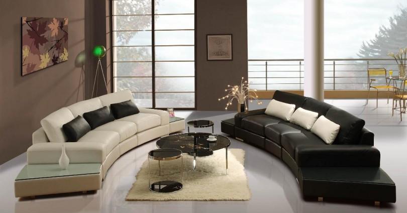Съвети за закупуване на мебели
