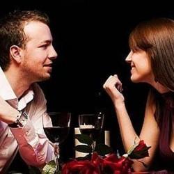 Няколко идеи да разнообразим брака си