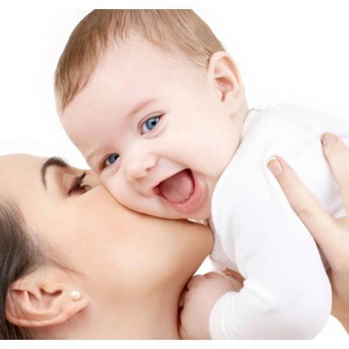 Какво да очакваме в периода на възстановяване след естествено раждане?