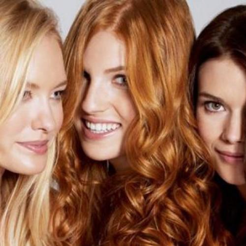 Съвети: Как да намерите най-подходящия цвят за вашата коса