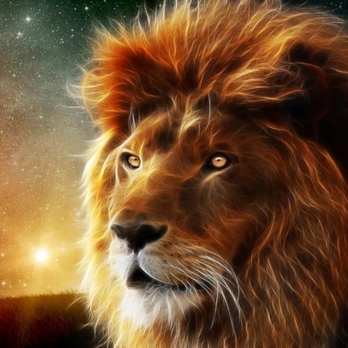 На лов за мъже според тяхната зодия – Лъв