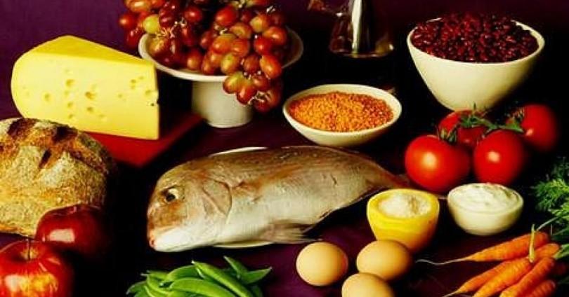 Как да отслабнем като се храним здравословно