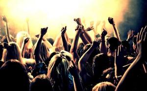 a.baa-Arizona-Party-Time