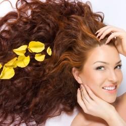 Полезни храни за косата и ноктите