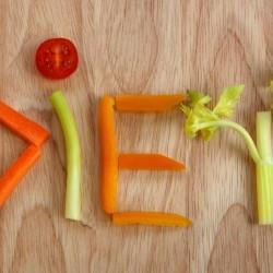 15 съвета при спазване на диета