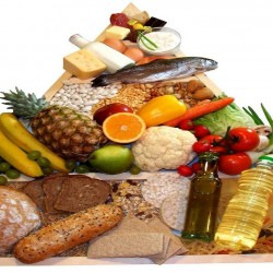 Вегетарианско хранене и бременност
